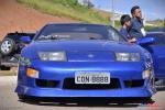 76-fast-drivers-itajuba-09-07-2017-_DSC0408