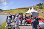 76-fast-drivers-itajuba-09-07-2017-_DSC0367