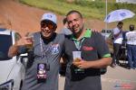76-fast-drivers-itajuba-09-07-2017-_DSC0425