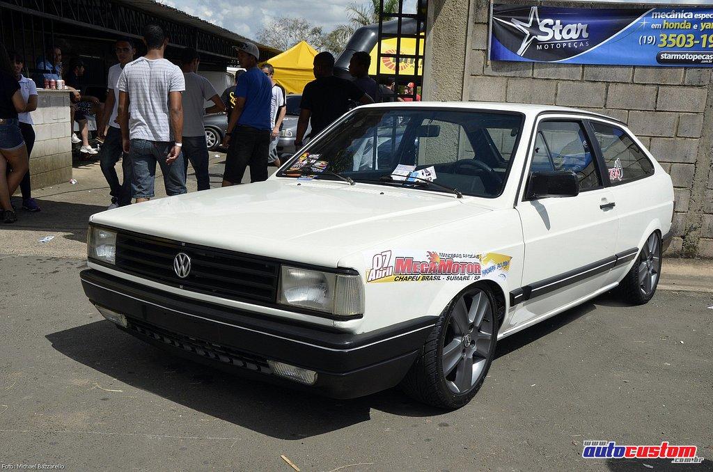 9-mega-motor-2013-burnout-wheeling-carros-som-053