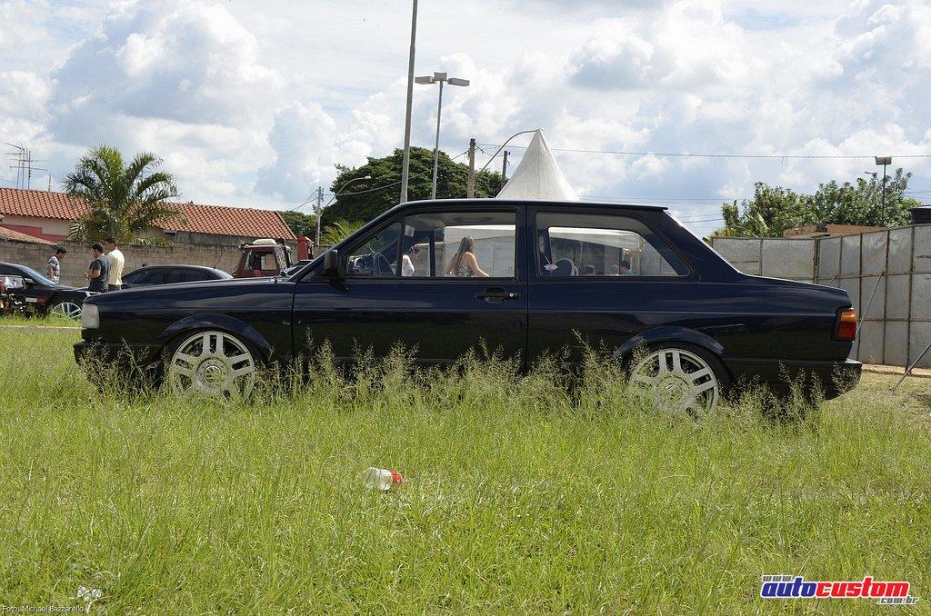 9-mega-motor-2013-burnout-wheeling-carros-som-062