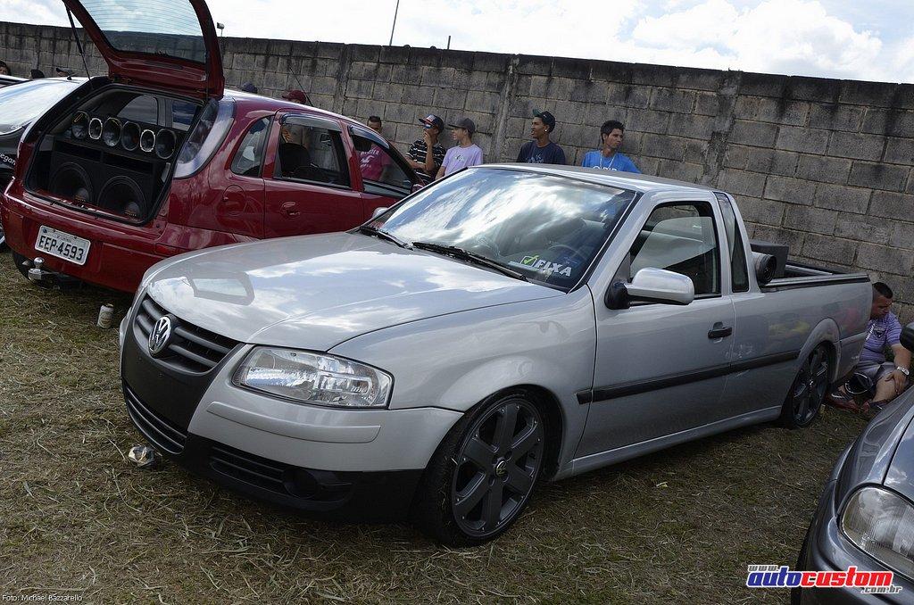 9-mega-motor-2013-burnout-wheeling-carros-som-078