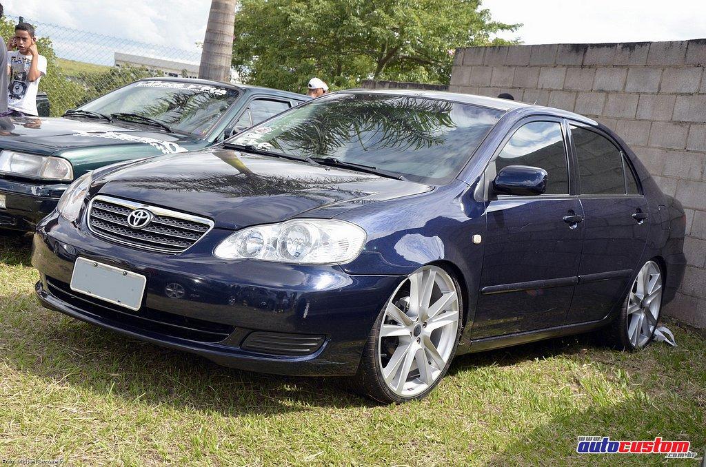 9-mega-motor-2013-burnout-wheeling-carros-som-116