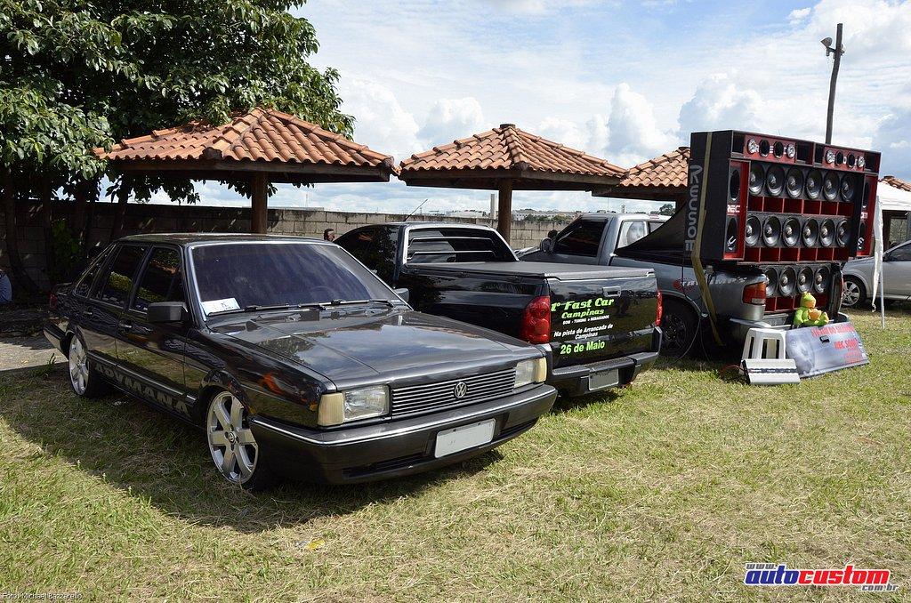 9-mega-motor-2013-burnout-wheeling-carros-som-136