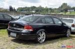 9-mega-motor-2013-burnout-wheeling-carros-som-007