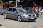 9-mega-motor-2013-burnout-wheeling-carros-som-010