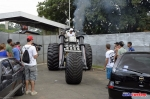 9-mega-motor-2013-burnout-wheeling-carros-som-019