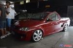 9-mega-motor-2013-burnout-wheeling-carros-som-035