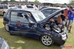 9-mega-motor-2013-burnout-wheeling-carros-som-107