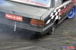 9-mega-motor-2013-burnout-wheeling-carros-som-161