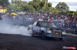 9-mega-motor-2013-burnout-wheeling-carros-som-163