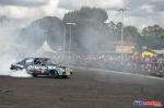 9-mega-motor-2013-burnout-wheeling-carros-som-164