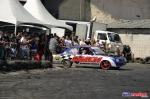 9-mega-motor-2013-burnout-wheeling-carros-som-165