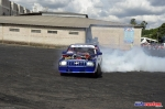 9-mega-motor-2013-burnout-wheeling-carros-som-167