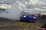 9-mega-motor-2013-burnout-wheeling-carros-som-169