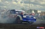 9-mega-motor-2013-burnout-wheeling-carros-som-176