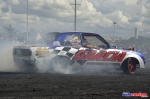 9-mega-motor-2013-burnout-wheeling-carros-som-177