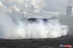 9-mega-motor-2013-burnout-wheeling-carros-som-178