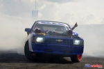 9-mega-motor-2013-burnout-wheeling-carros-som-179