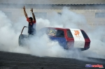 9-mega-motor-2013-burnout-wheeling-carros-som-185