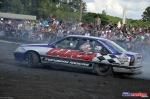 9-mega-motor-2013-burnout-wheeling-carros-som-188