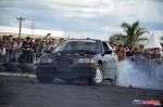 9-mega-motor-2013-burnout-wheeling-carros-som-191