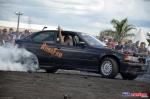 9-mega-motor-2013-burnout-wheeling-carros-som-192