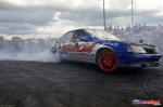 9-mega-motor-2013-burnout-wheeling-carros-som-228