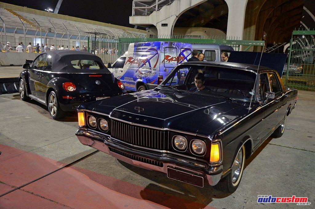 carros-sambodromo-sp-auto-show-indy-300-abril-2013-006