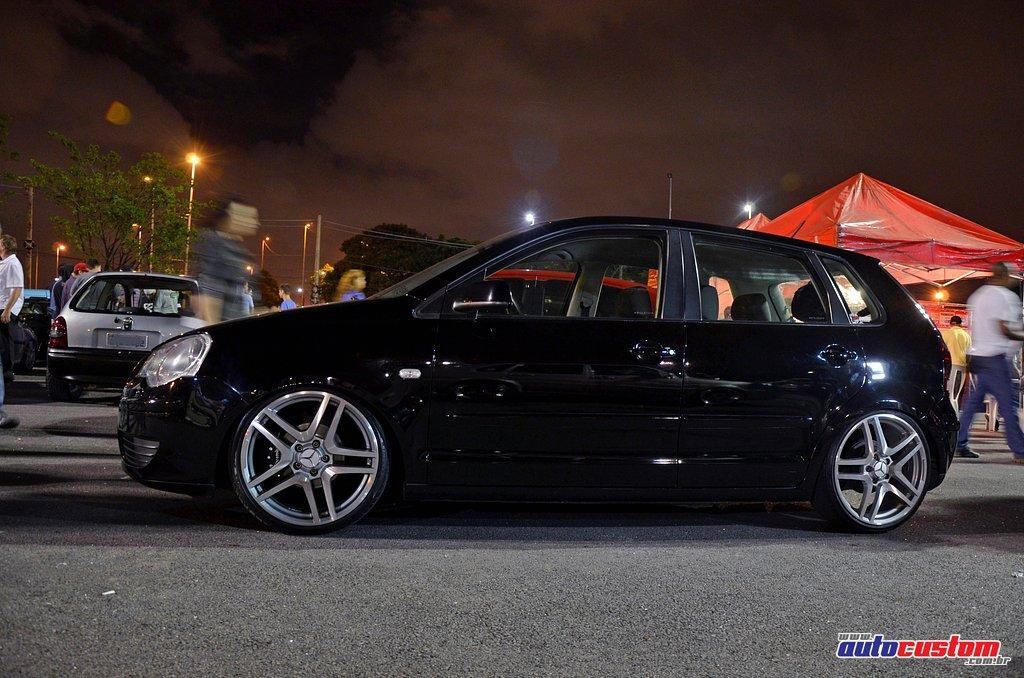 carros-sambodromo-sp-auto-show-indy-300-abril-2013-044