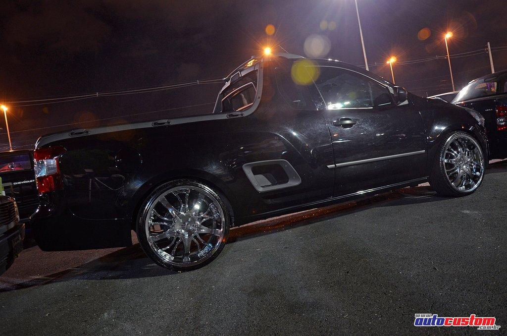 carros-sambodromo-sp-auto-show-indy-300-abril-2013-052