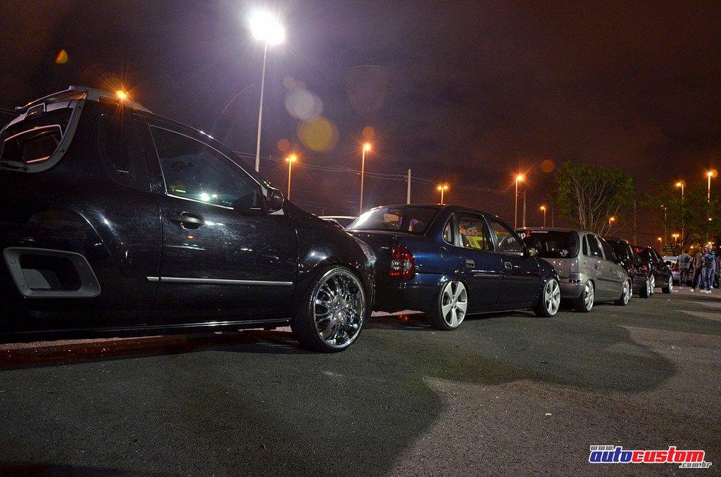 carros-sambodromo-sp-auto-show-indy-300-abril-2013-053