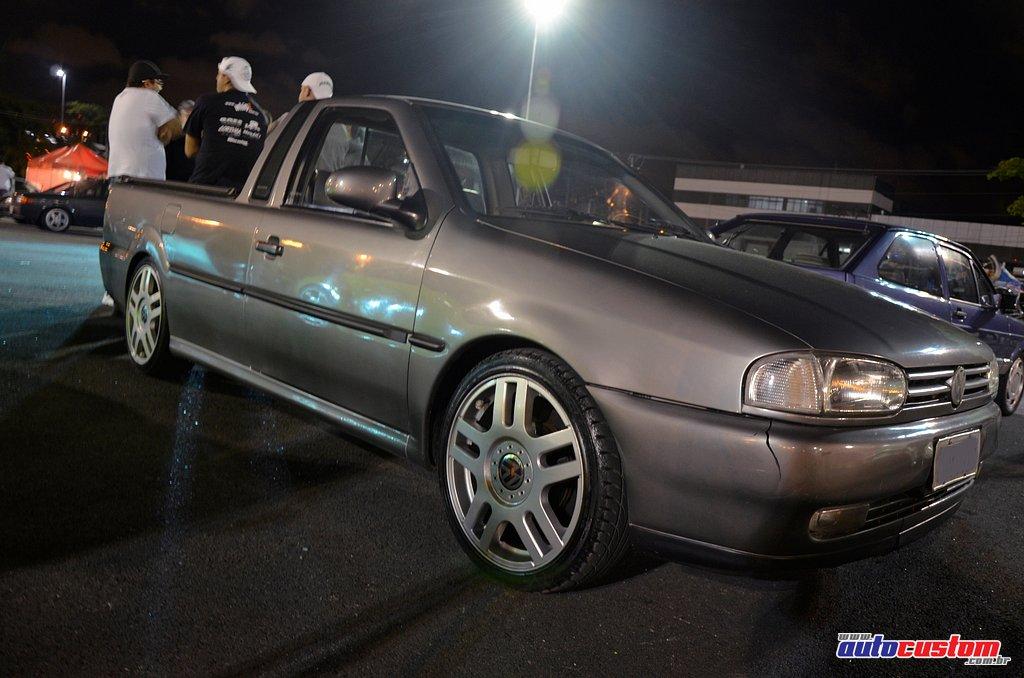 carros-sambodromo-sp-auto-show-indy-300-abril-2013-085