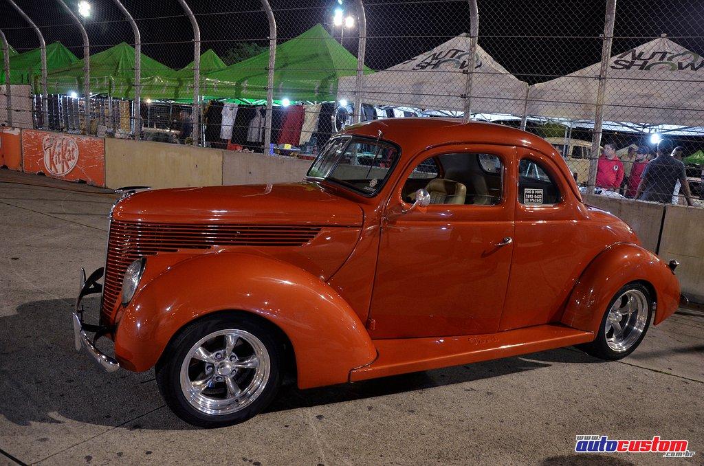 carros-sambodromo-sp-auto-show-indy-300-abril-2013-089