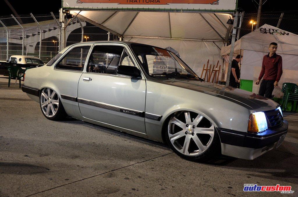 carros-sambodromo-sp-auto-show-indy-300-abril-2013-090
