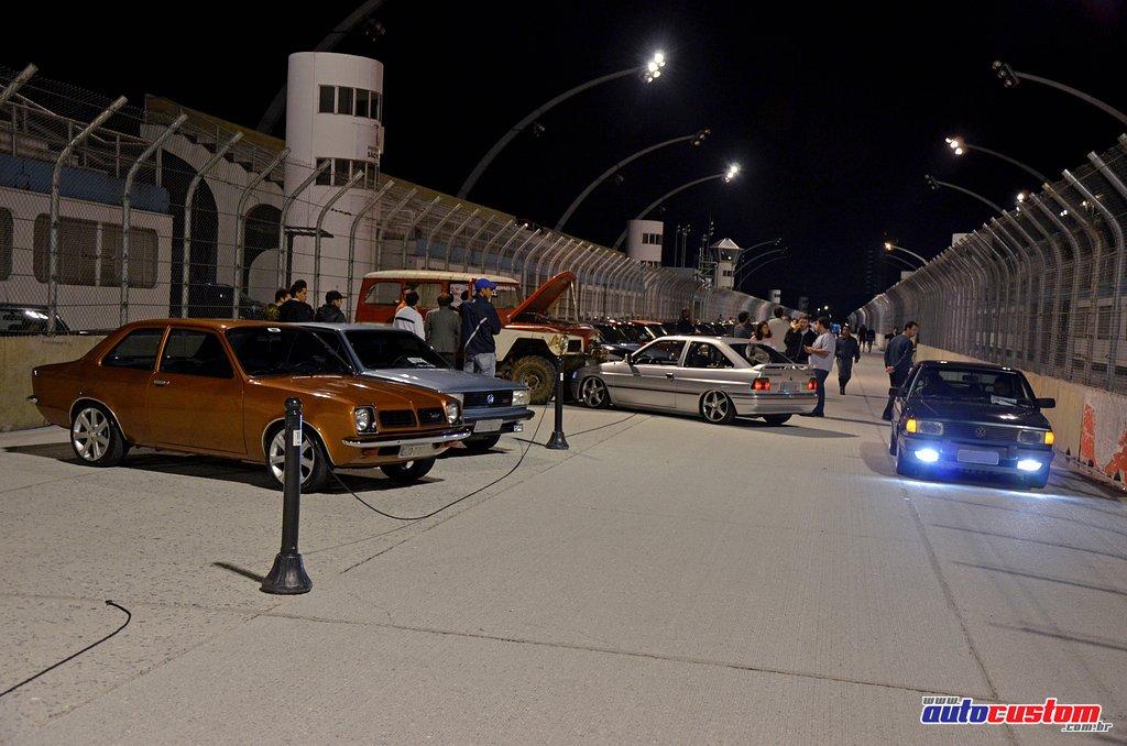 carros-sambodromo-sp-auto-show-indy-300-abril-2013-094