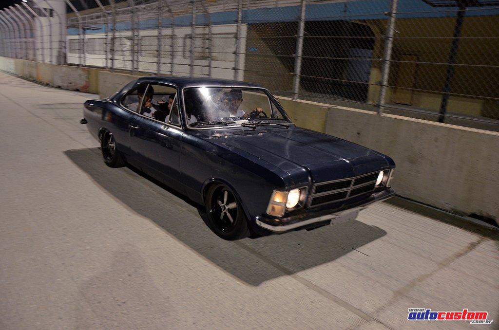 carros-sambodromo-sp-auto-show-indy-300-abril-2013-096