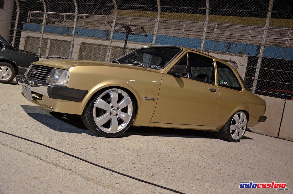 carros-sambodromo-sp-auto-show-indy-300-abril-2013-098