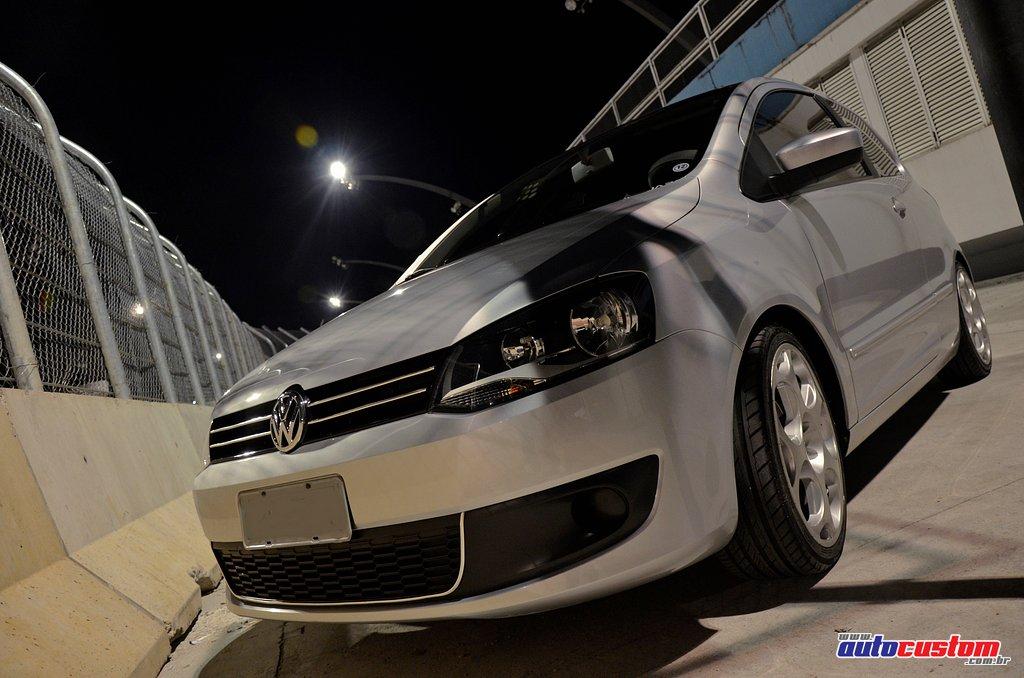 carros-sambodromo-sp-auto-show-indy-300-abril-2013-109