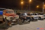 carros-sambodromo-sp-auto-show-indy-300-abril-2013-008