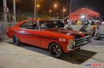 carros-sambodromo-sp-auto-show-indy-300-abril-2013-010