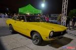 carros-sambodromo-sp-auto-show-indy-300-abril-2013-011