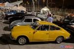 carros-sambodromo-sp-auto-show-indy-300-abril-2013-013