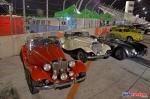 carros-sambodromo-sp-auto-show-indy-300-abril-2013-014