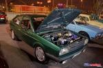 carros-sambodromo-sp-auto-show-indy-300-abril-2013-029