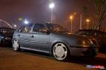 carros-sambodromo-sp-auto-show-indy-300-abril-2013-033