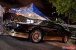 carros-sambodromo-sp-auto-show-indy-300-abril-2013-069