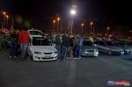carros-sambodromo-sp-auto-show-indy-300-abril-2013-070