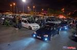 carros-sambodromo-sp-auto-show-indy-300-abril-2013-073
