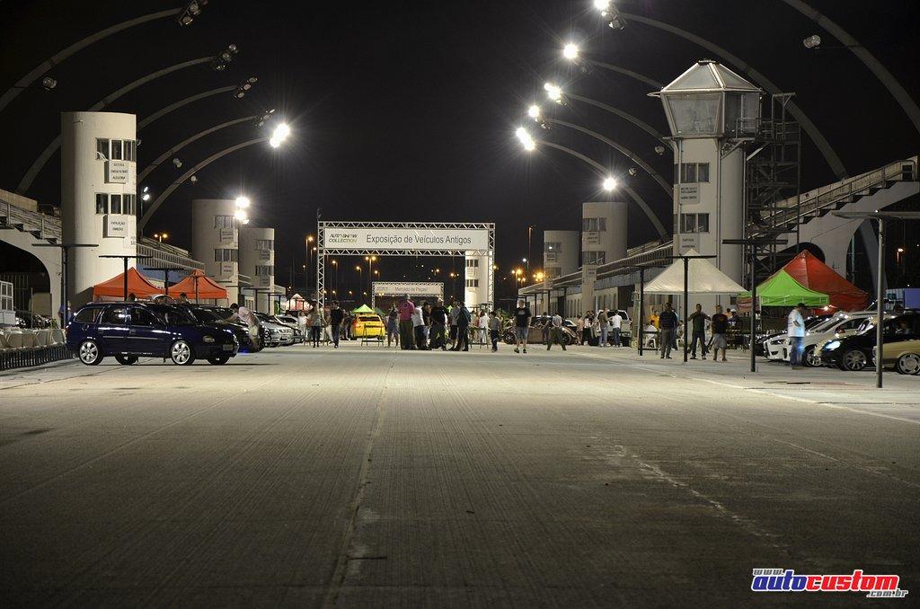 carros-sambodromo-auto-show-1a-edicao-2013-002